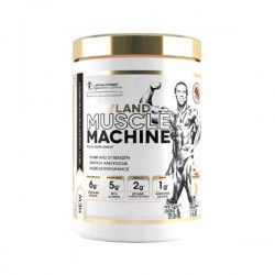 Kevin Levrone Pre-Workout Maryland Muscle Machine 385 gram