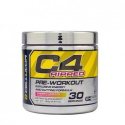 Cellucor C4 Ripped 30...
