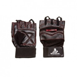 Gloves fitness Menn Weider...