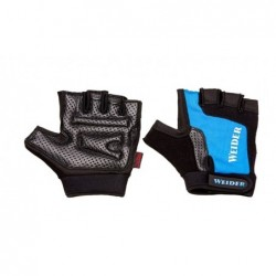 Gloves Weider Pro Fit Blue...