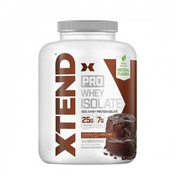 Scivation Xtend Pro Whey...